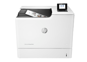 HP Color LaserJet Managed E65050 Printer Driver Downloads & Software for Windows