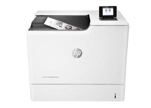 HP Color LaserJet Managed E65050 Printer Driver Downloads & Software for Windows