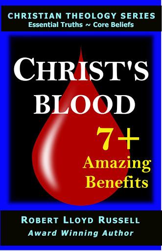 CHRIST'S BLOOD