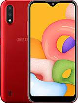 SAMSUNG A01 ( A015F/A015G/A015M ) FRP BYPASS ANDROID 11/ANDROID 10