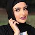 Kuwaiti Social Media Star Sondos Alqattan Dropped by Cosmetics Brand After Disrespecting OFWs