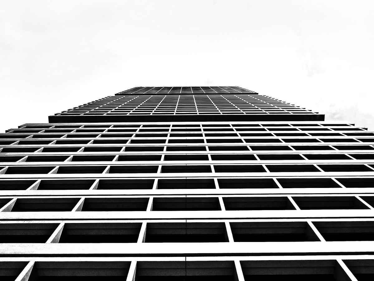 Госрегистрация уступки прав по договору об участии в долевом строительстве