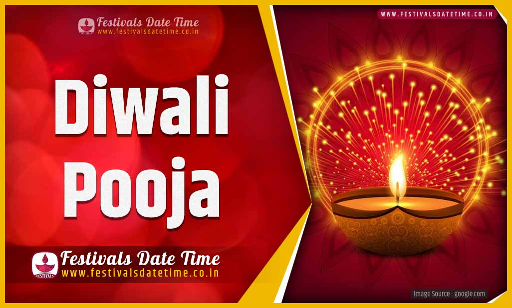 2022 Diwali Pooja Date And Time 2022 Diwali Festival Schedule And Calendar Festivals Date Time