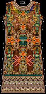 textile digital print designs studio,print pattern textile designs,textile design gallery,free textile designs,shutterstock design images,imagestock textile design images