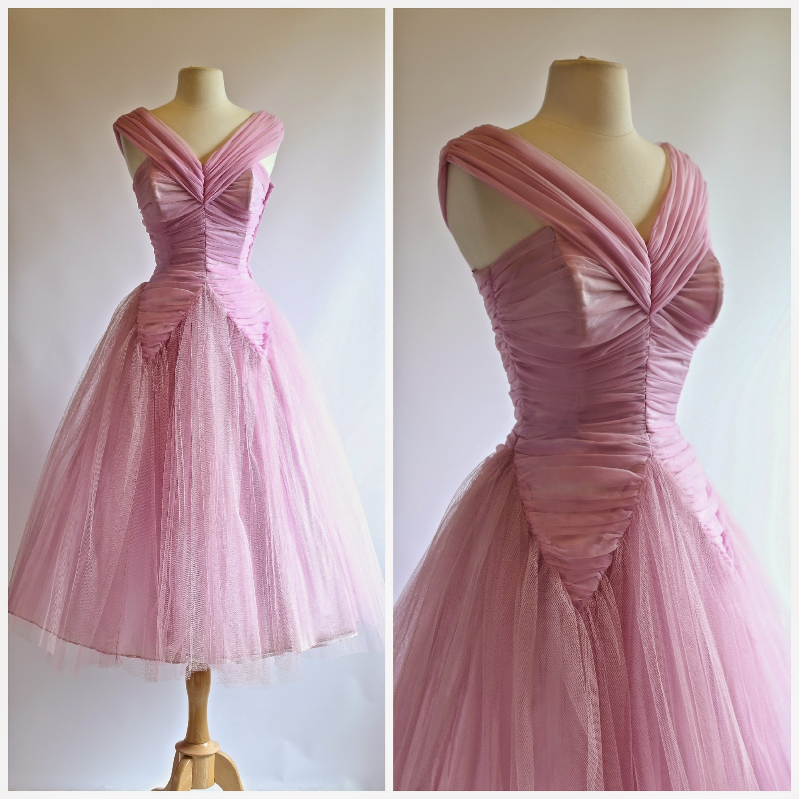 e9652c2960c Etsy Vintage Prom Dresses – Fashion dresses