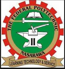 Federal Poly Nasarawa 2017/2018 ND Admission List Out