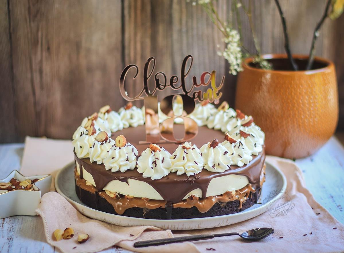 gateau-chocolat-vanille
