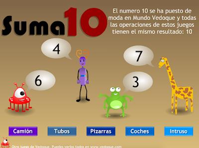 https://www.vedoque.com/juegos/suma10.swf?idioma=es