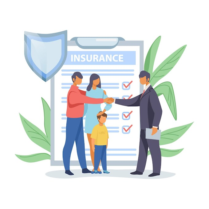 ¿Cómo funciona el seguro desgravamen si se compra una vivienda entre dos personas?