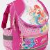 ____¡Nuevos productos escolares Winx Bloom Bloomix!____ New school supplies Winx Bloom Bloomix!