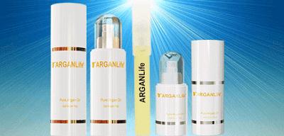 ArganLife Products