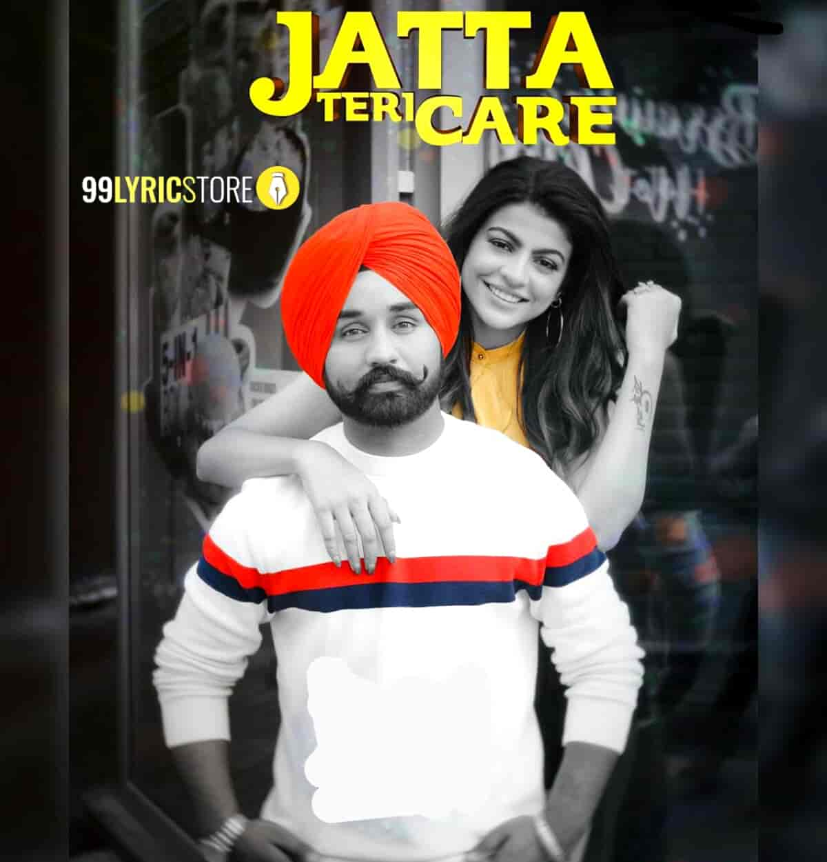Jatta Teri Care Song Images Jugraj Sandhu