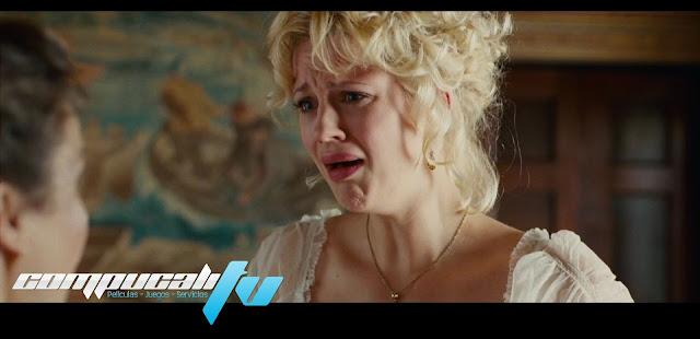 Austenland 1080p HD Latino Dual