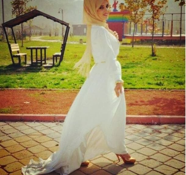 trendy-hijab-style-pic