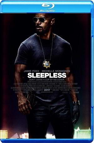 Sleepless 2017 WEB-DL 720p