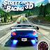 تحميل لعبة Street Racing 3D MOD للأندرويد