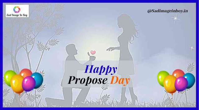 Propose day Image | happy propose day image download, propose day quotes for boyfriend, propose day images for husband
