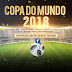 Gearbest - Especial Mundial de Futebol
