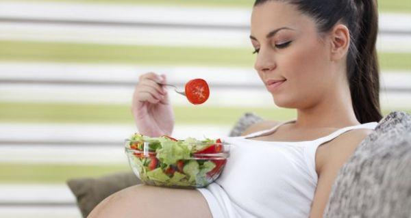 Health tips to ensure healthy motherhood in body and mind