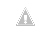Alam Kandung: Mata Air Terjun yang Menghidupi Tulungagung