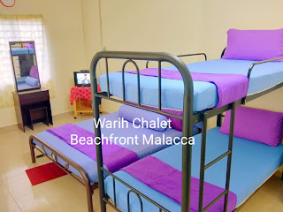 Warih-Chalet-Beachfront-Malacca-RoomView3