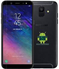 Samsung A6 SM-A600T1 Binary U1-U2-U3-U4-U5 Eng Modem File-Firmware Download