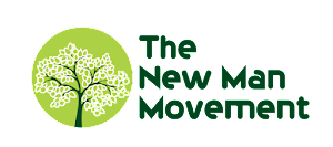 The New Man Movement