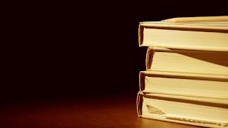 Masalah Fiqih Yang Berkaitan Erat Dengan Akidah Ahlussunah