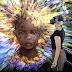 Anna Zhilyaeva la fascinante pintora en realidad virtual