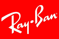 Promoção Volume Máximo Ray Ban volumemaximorayban.com