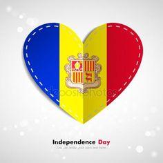 Andorra%2BIndependence%2BDay%2B%2B%252826%2529