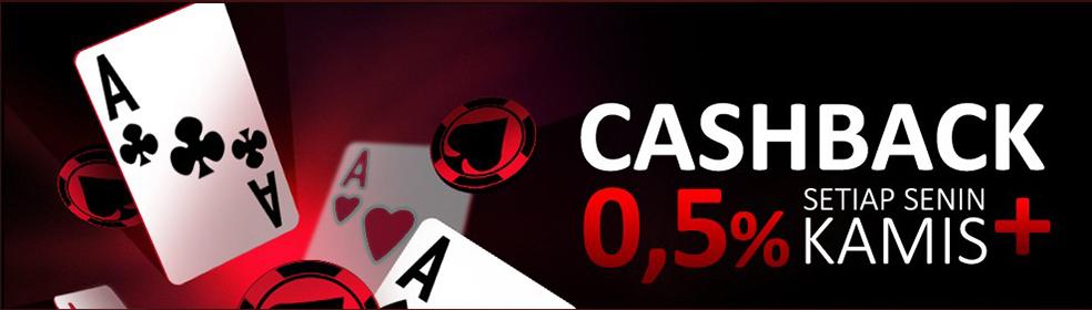 Pokermawar Hadir 8 Games Terbaik Di Indonesia 2aa