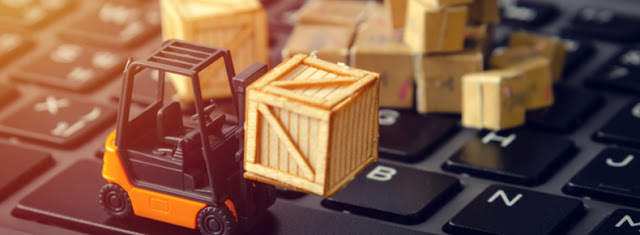 Freight traffic from forwarding companies is often very profitable.
