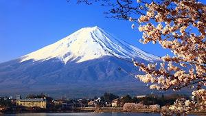 Paket Tour Kawaguchi Jepang