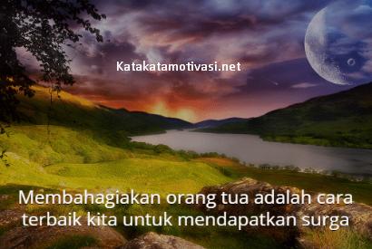 Kata Kata Motivasi Hidup Yang Menyentuh Hati