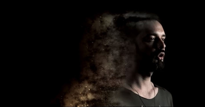 Taha Gürbüz - Anlamadı Şarkı Sözleri