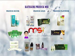 √ 20 Produk MSI Terbaru dan Manfaatnya dengan Harga Terbaik yang Banyak Dicari