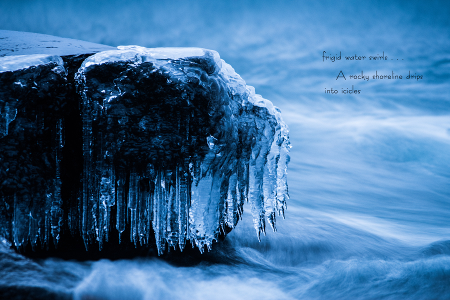 http://fineartamerica.com/featured/icicles-on-the-rocks-tim-beebe.html