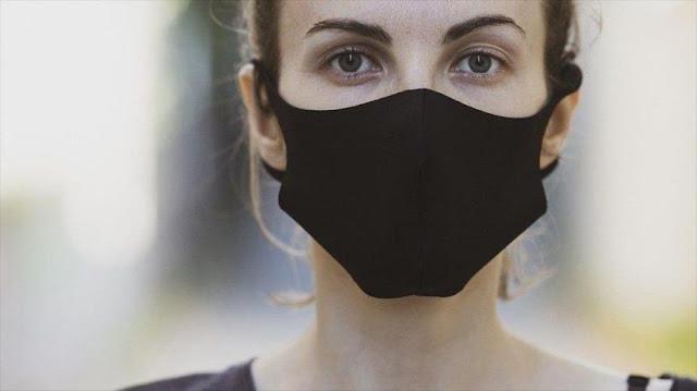 Desarrollan una mascarilla textil que inactiva el coronavirus