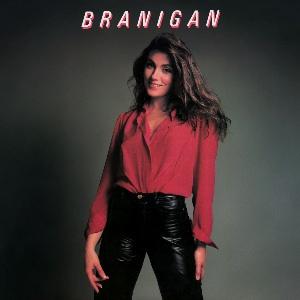 Carátula del LP Granigan (1982)