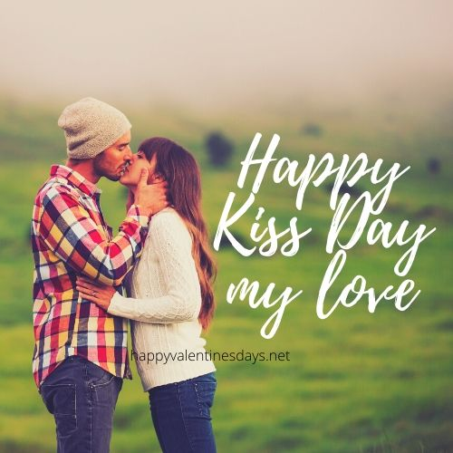 happy-kiss-day-2020-image