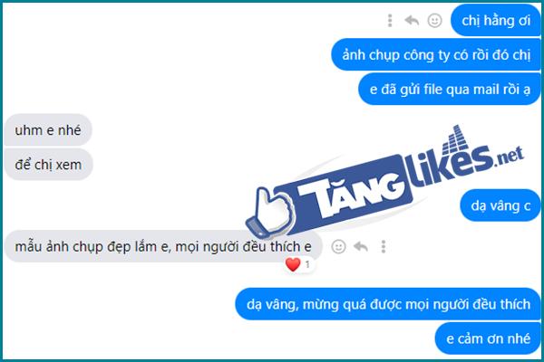 chup hinh san pham