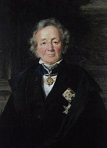 Leopold von Ranke 'ye tarihsel gerçek nerede saklıdır?