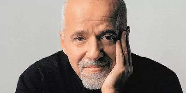 Biographical Sketch of Paulo Coelho, an International Best Selling Novelist