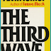 Book review: THE THIRD WAVE