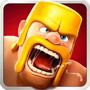 Clash-of-Clans-Android-big