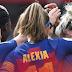 La previa del Sevilla - Barça: alerta activada!