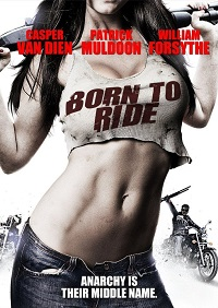 Watch Born to Ride Online Free in HD