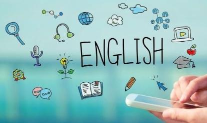 Belajar Bahasa Inggris Online