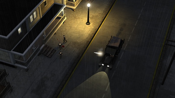 omerta-city-of-gangsters-gold-edition-pc-screenshot-www.ovagames.com-5